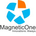 MagneticOne  Group