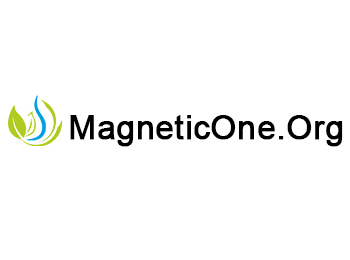 MagneticOne.org