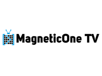 MagneticOne TV