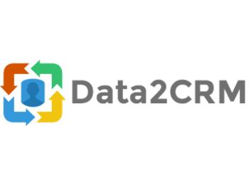 Trujay (Data2CRM)
