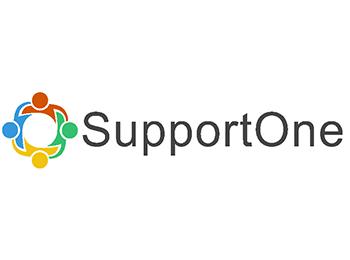 SupportOne