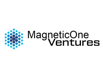 MagneticOne Ventures
