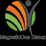 MagneticОne Group