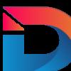 DesignOne