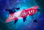 Заходи щодо запобігання зараженню COVID-19