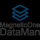Dataman_logo_square_Монтажна область 1