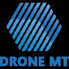 logo-dmt-300x300
